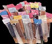 Magickal Winds Incense